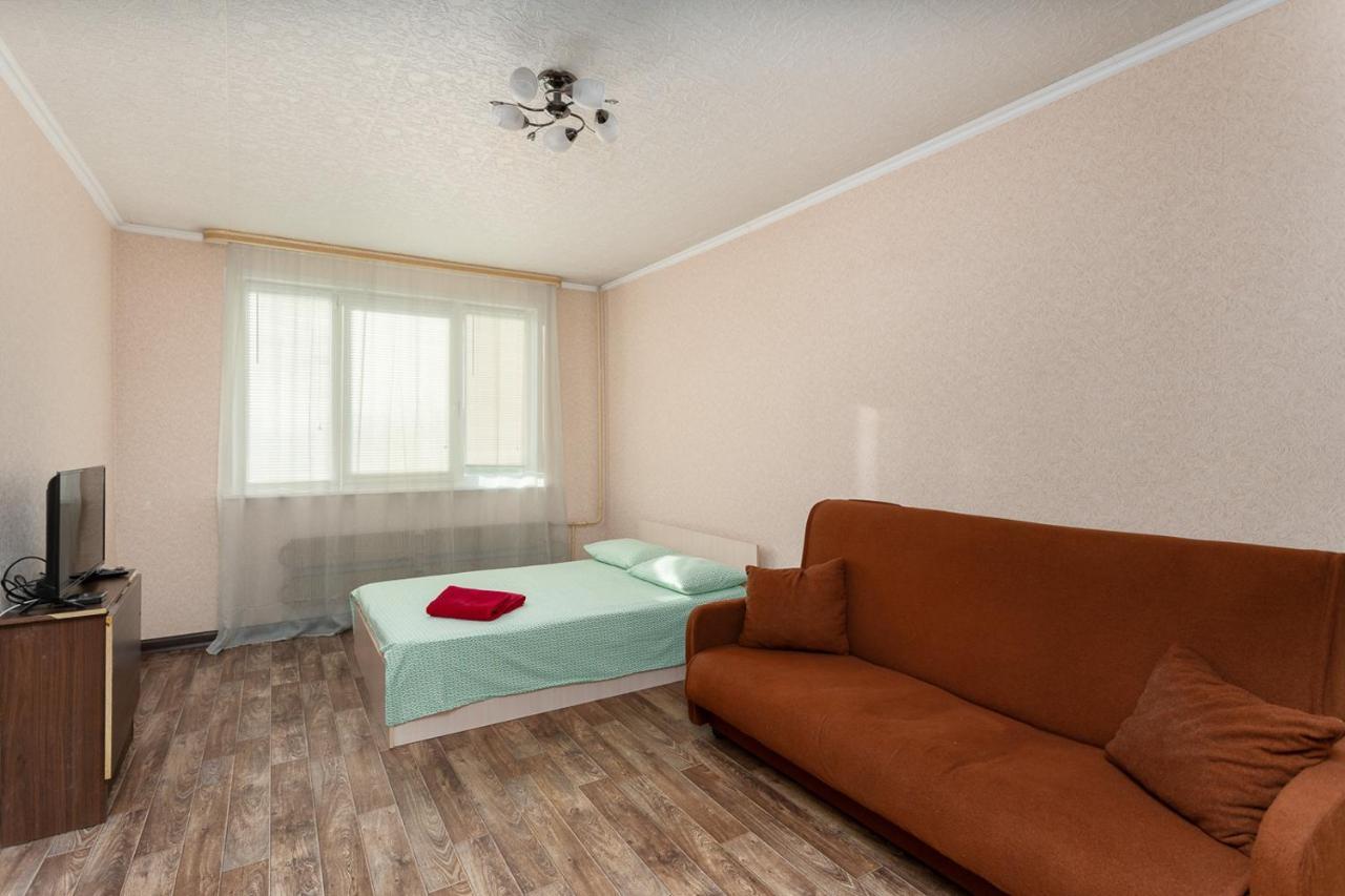 Апартаменты/квартира  BestFlat24 Biberevo