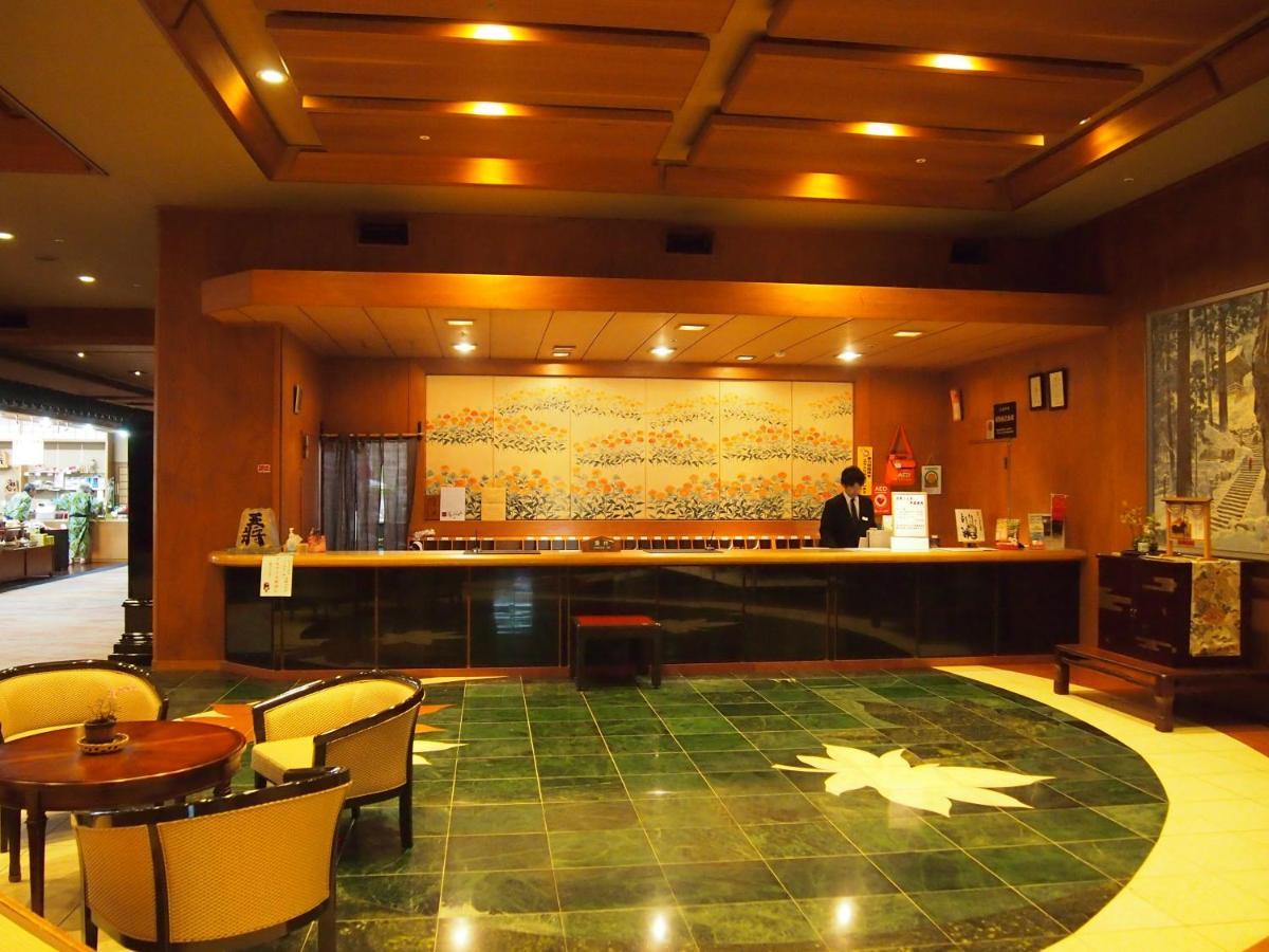 記念日におすすめのレストラン・ホテル 王将の写真3
