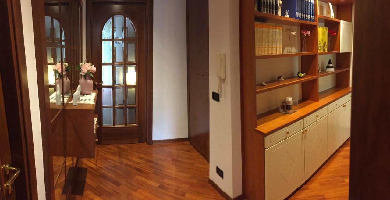 Forno Cucina In Muratura apartment il giardino nascosto, rome, italy - booking