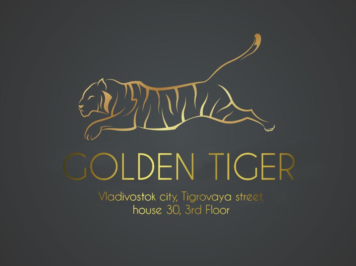 Фото  Мини-гостиница  Golden Tiger