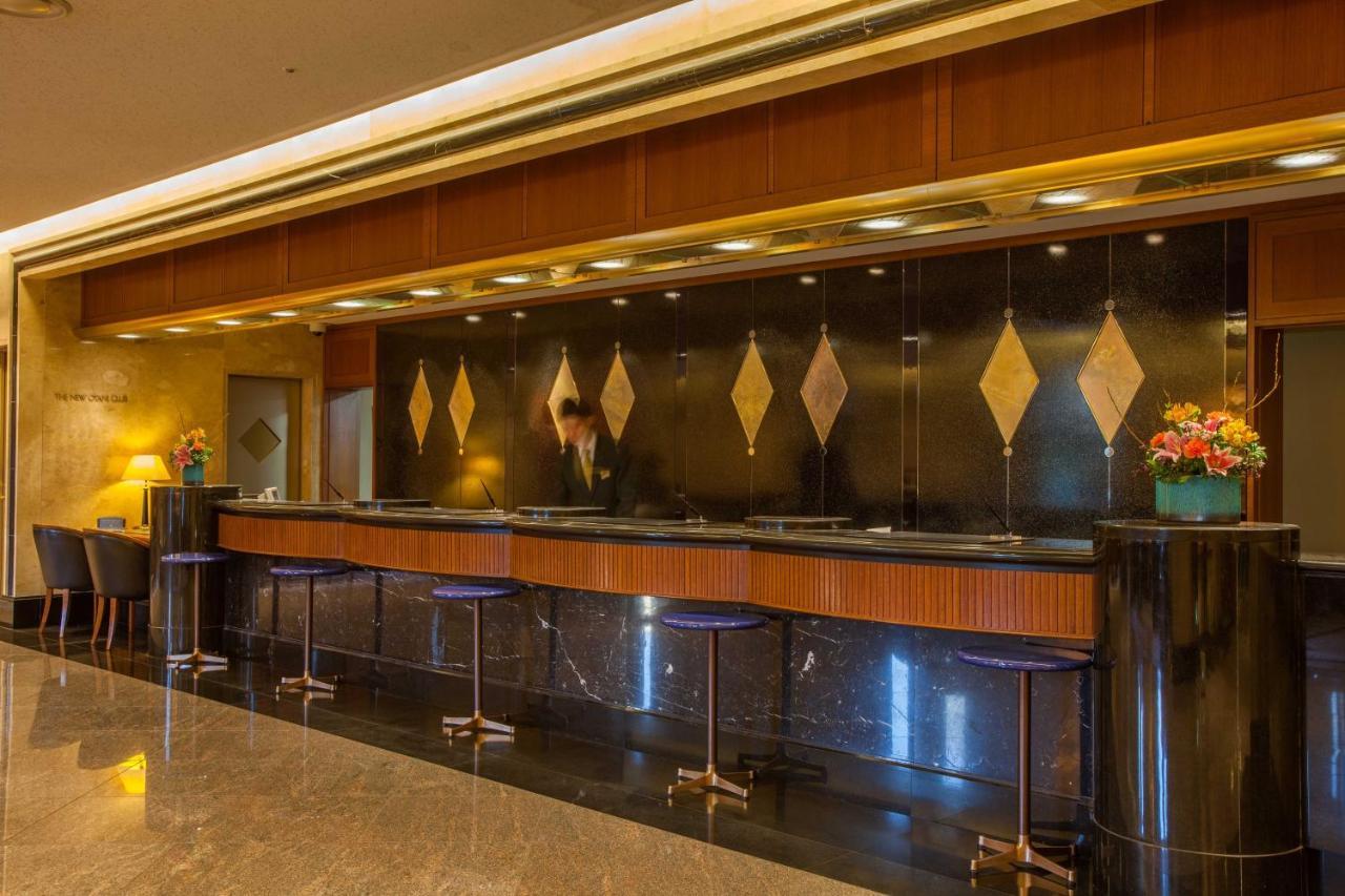 記念日におすすめのレストラン・ホテルニューオータニ幕張の写真6
