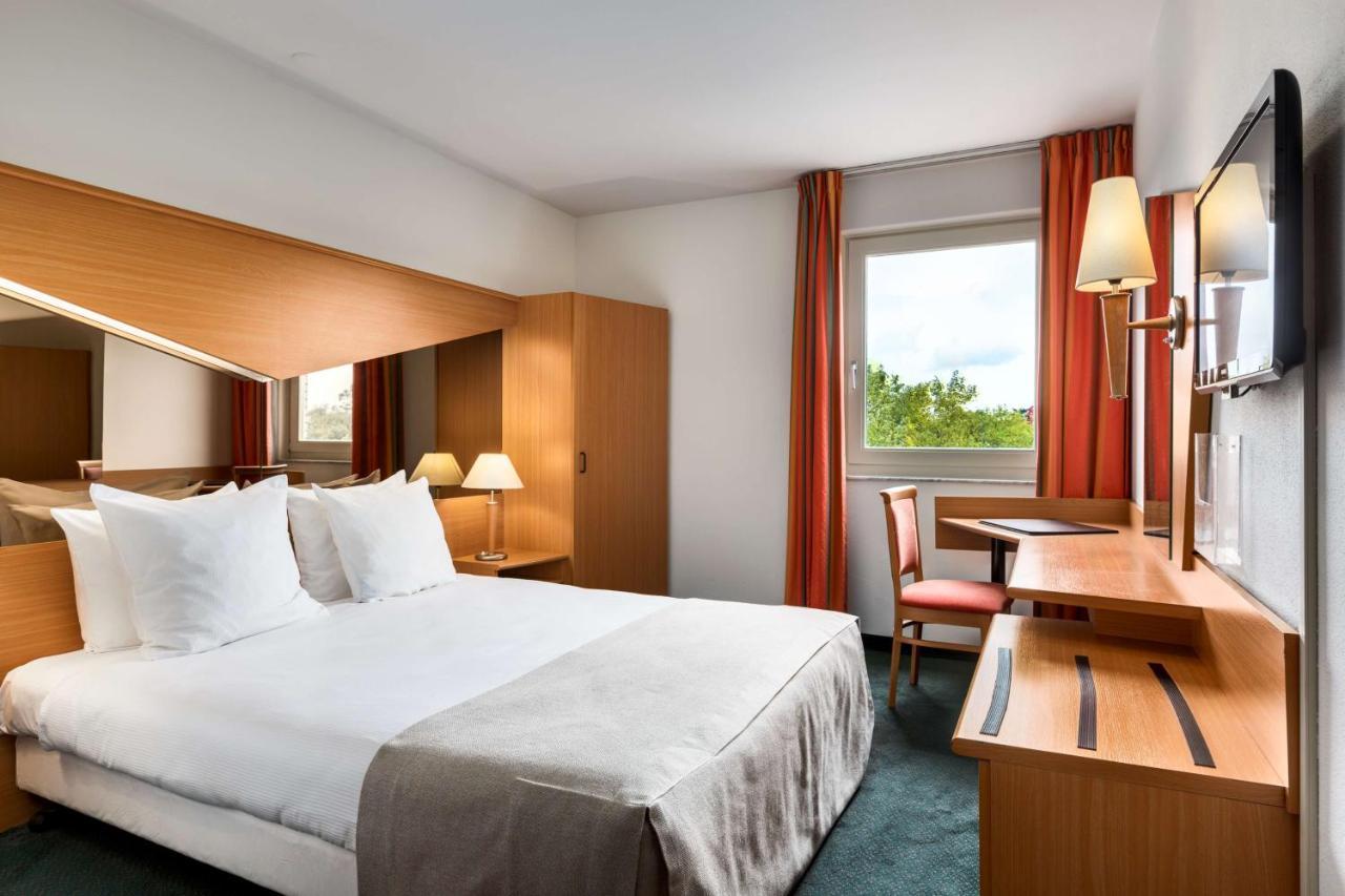 Hotels In De Bus Noord-brabant