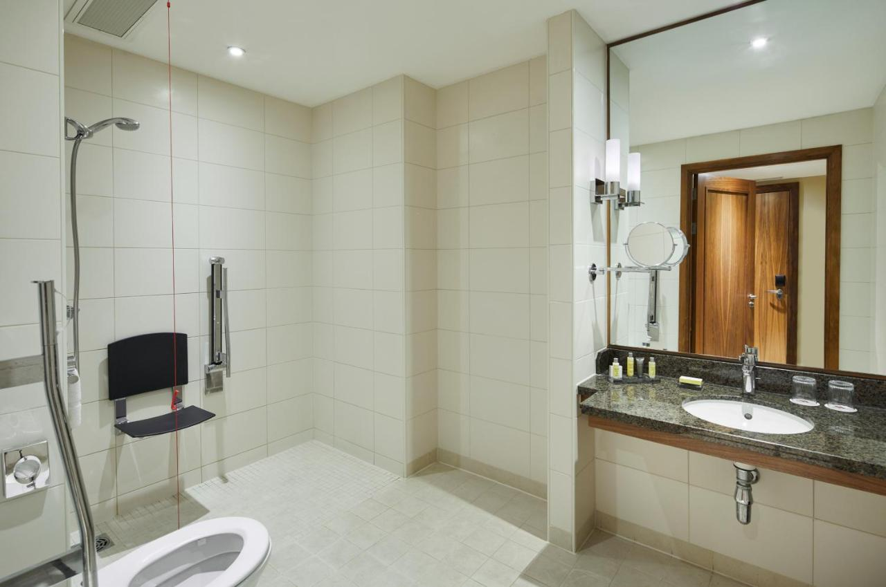 London Marriott Hotel Twickenham Twickenham Updated 2020