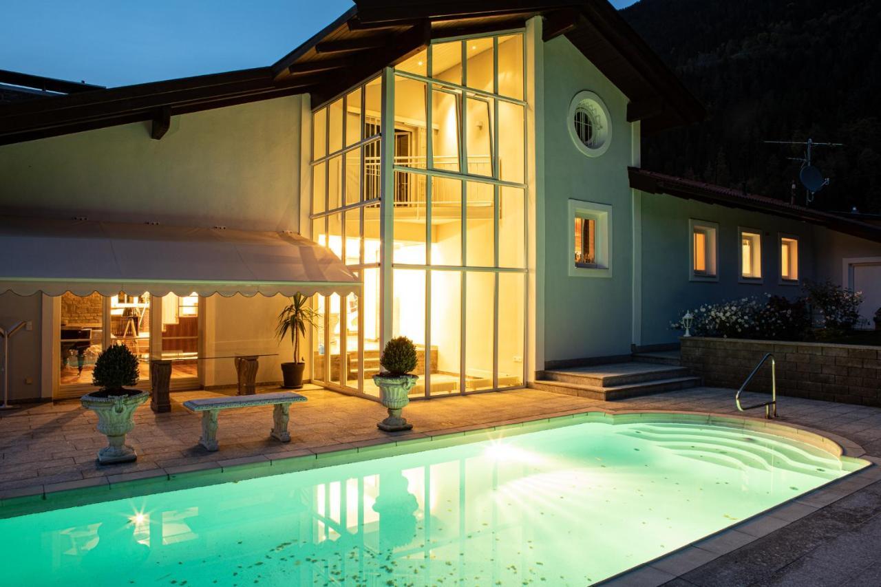 Villa 10 Oetz – Updated 2020 Prices