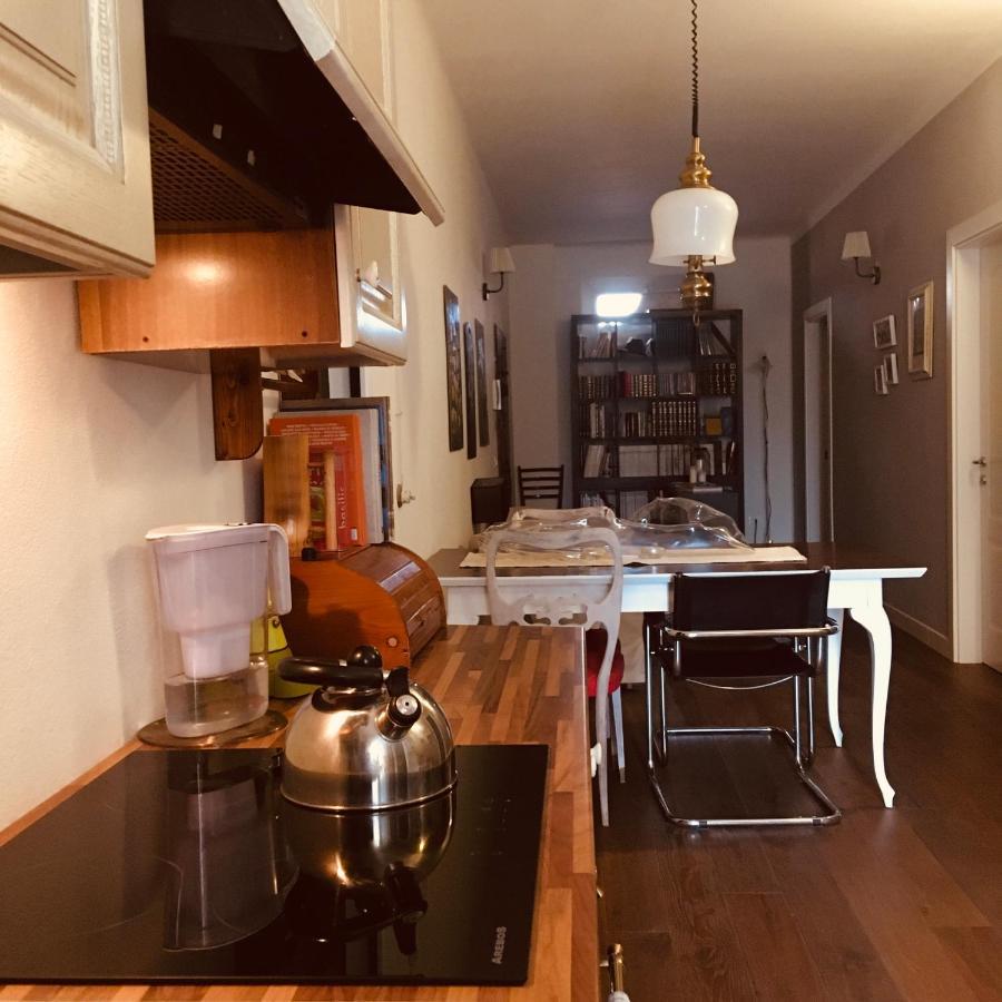Case Arredate Con Gusto bed and breakfast a casa di nat, modena, italy - booking