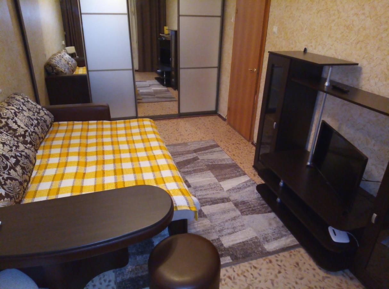 Апартаменты/квартира  Home Corner