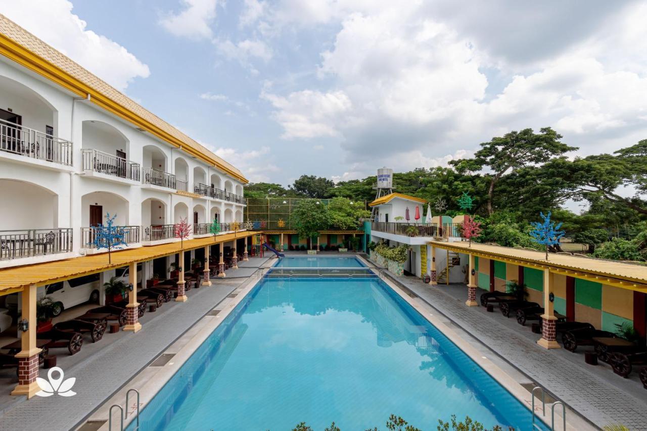 Dating plats Batangas