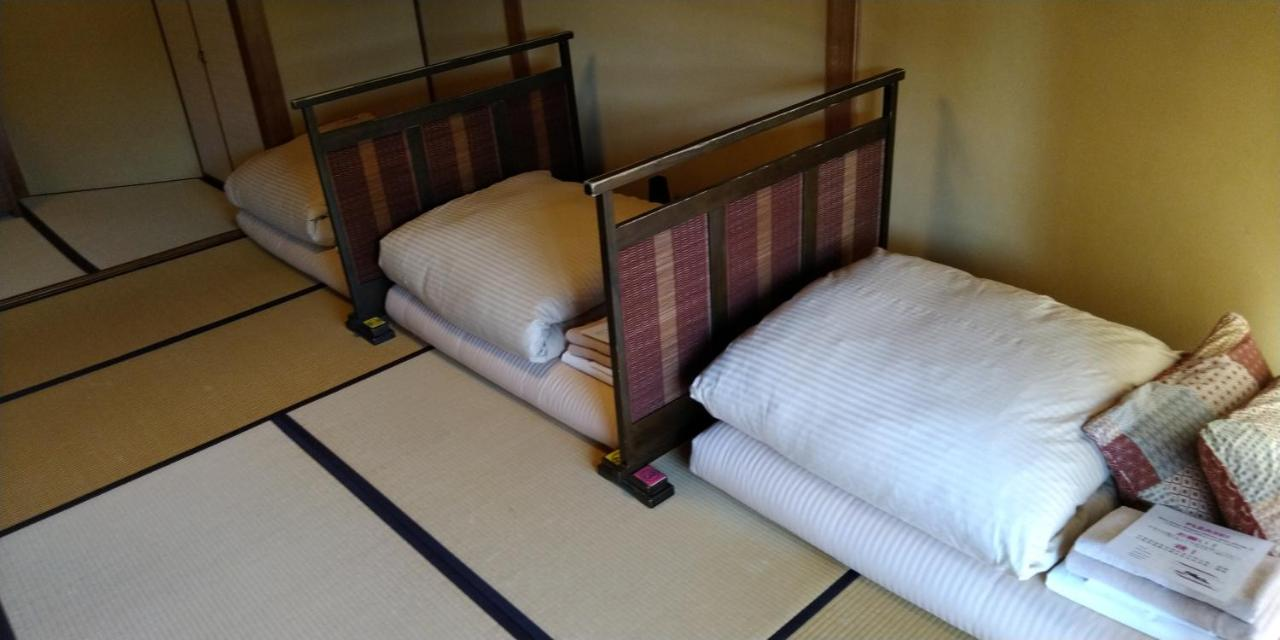 記念日におすすめのレストラン・旅館ホステル ケイズハウス伊東温泉の写真5