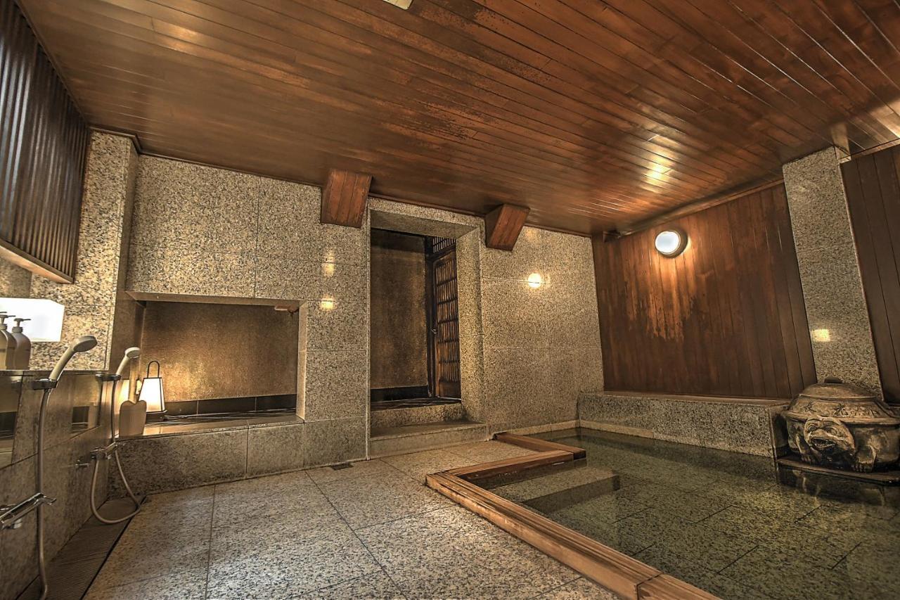 旅館ホステル ケイズハウス伊東温泉の写真2