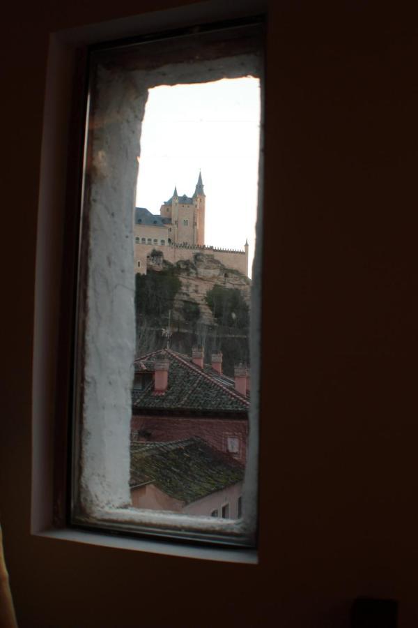 Casa Marques De Villena Segovia Harga Terkini 2020
