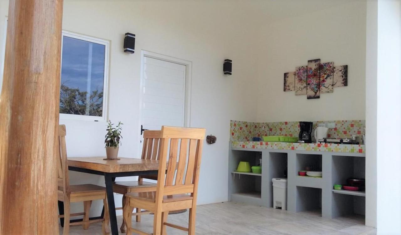 Comme Votre Maison Roma villa pyka, tamarindo, costa rica - booking
