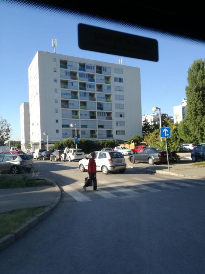 Place4you Zagreb Zagreb Nove Cijene Za 2020