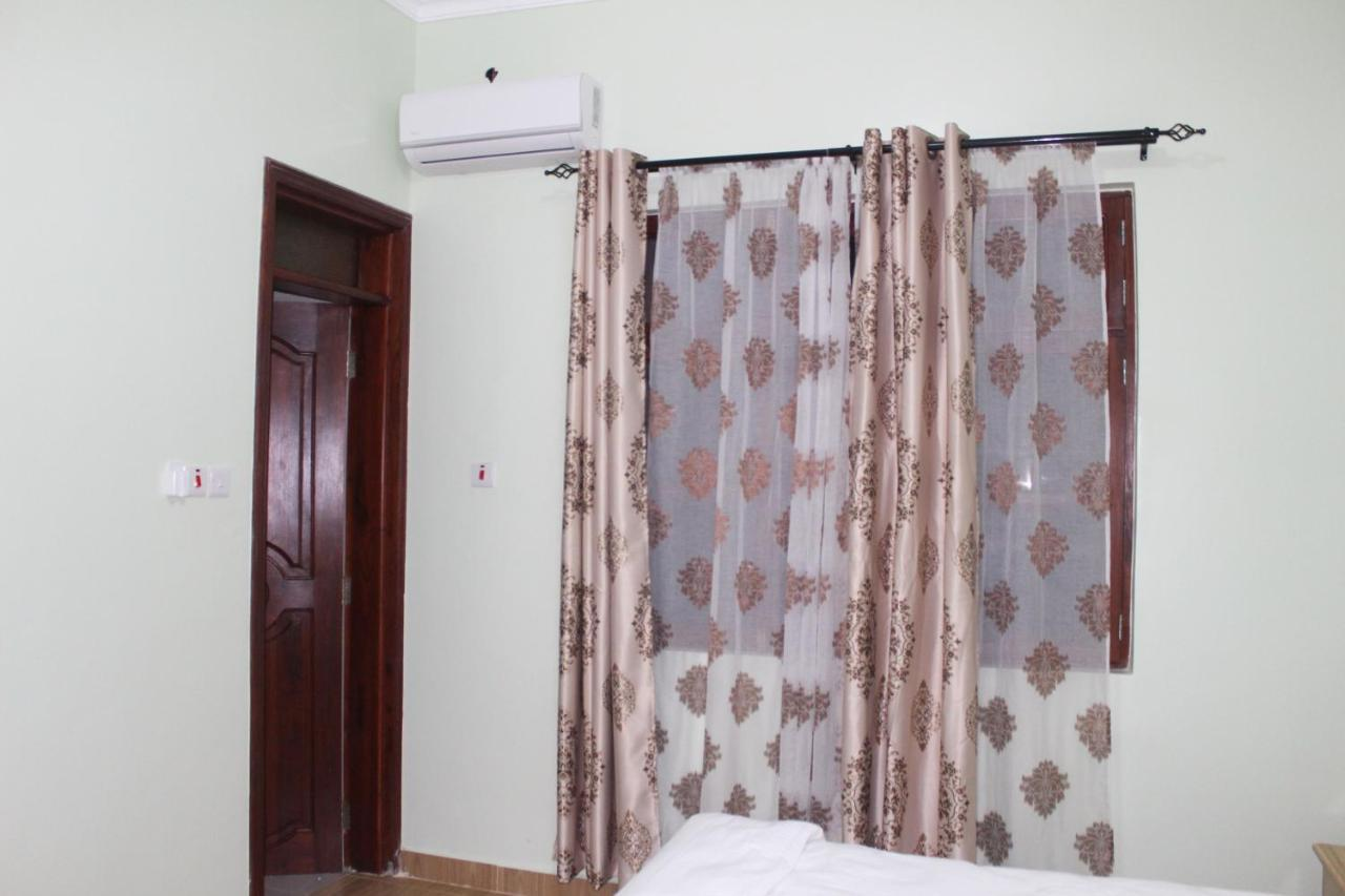 Апартаменты/квартиры  Naura Home Stays
