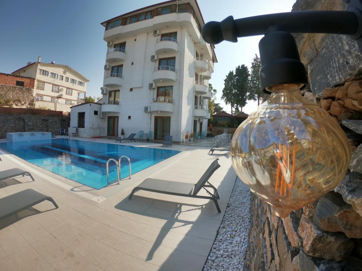 Фото  Отель  Bellamaritimo Hotel