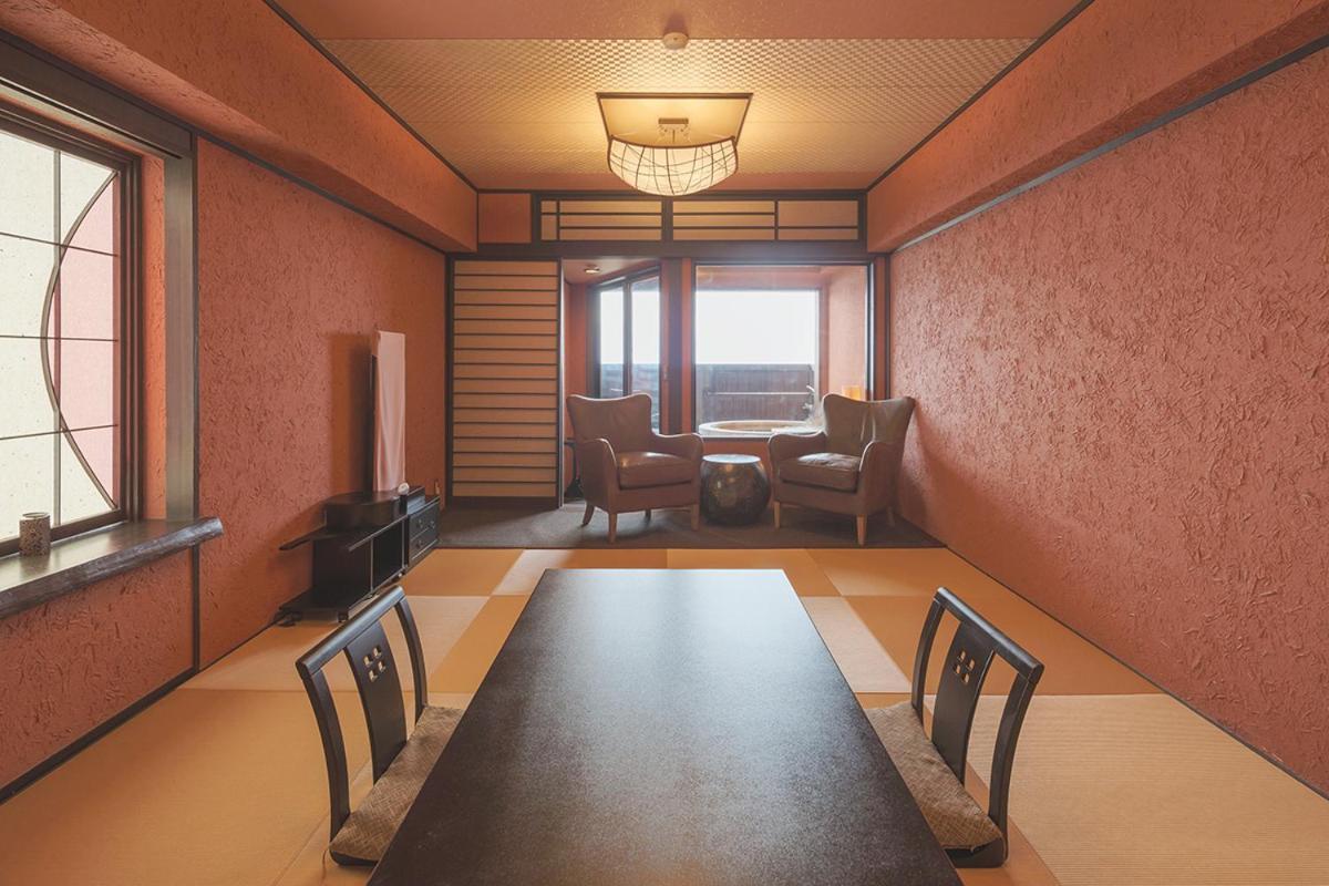 記念日におすすめのレストラン・あるじ栖の写真7