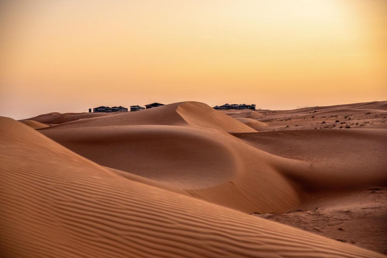 Afbeeldingsresultaat voor oryx camp oman