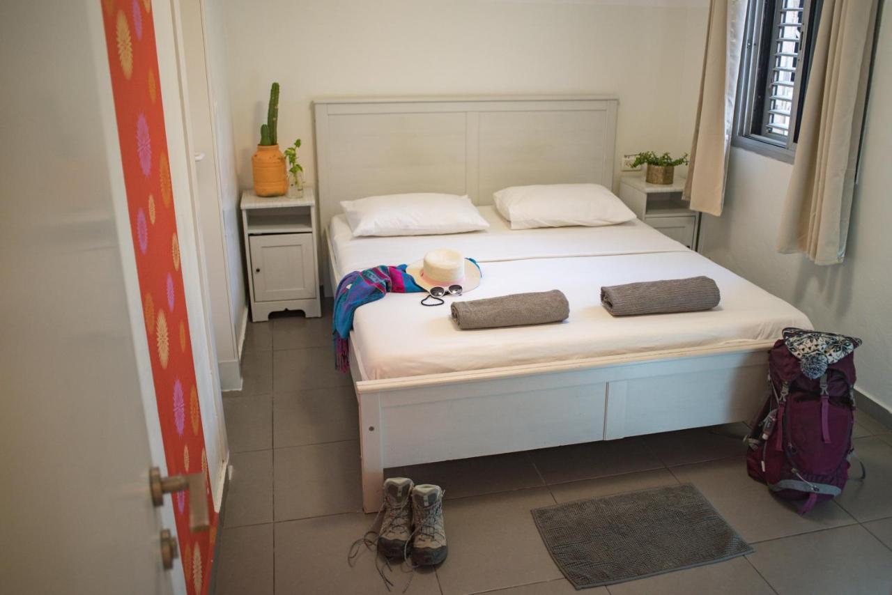 Хостел  Florentine Backpackers Hostel - Ages 18-55
