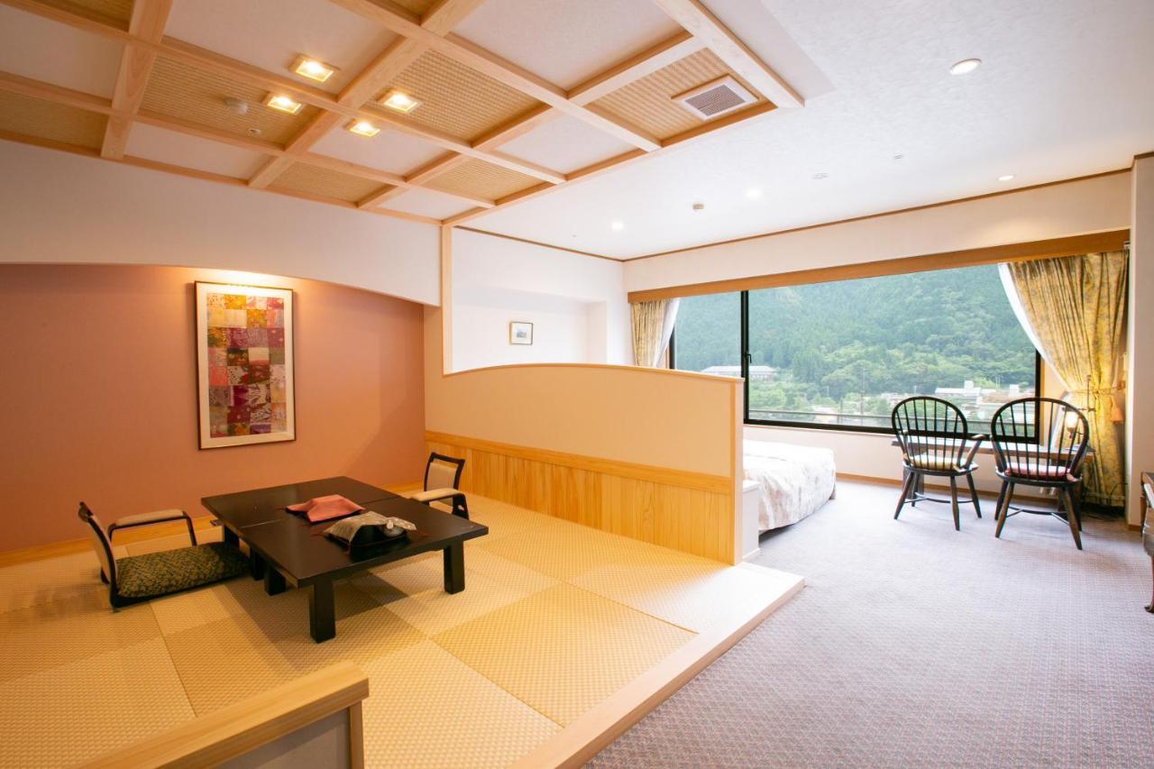記念日におすすめのレストラン・紗々羅の写真6