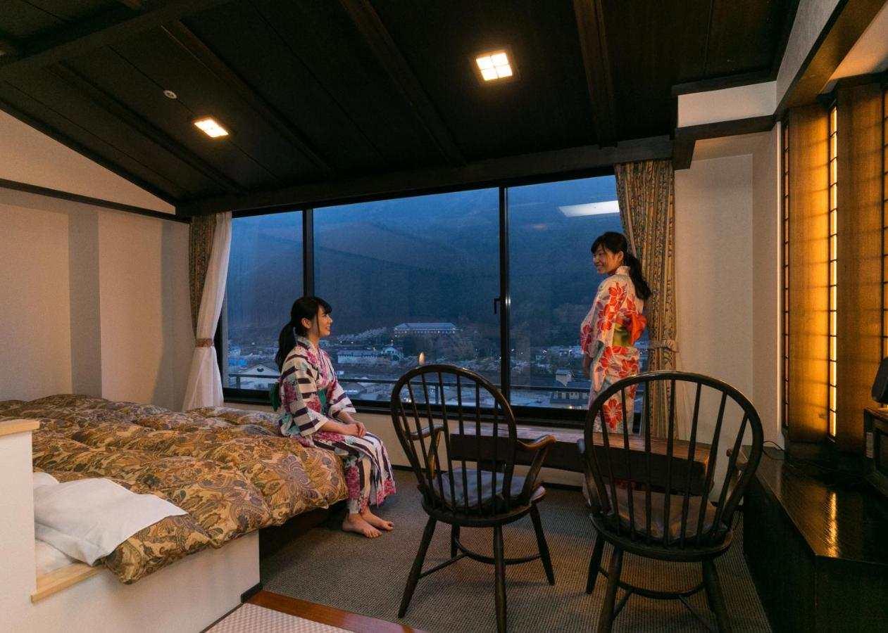 記念日におすすめのレストラン・紗々羅の写真5