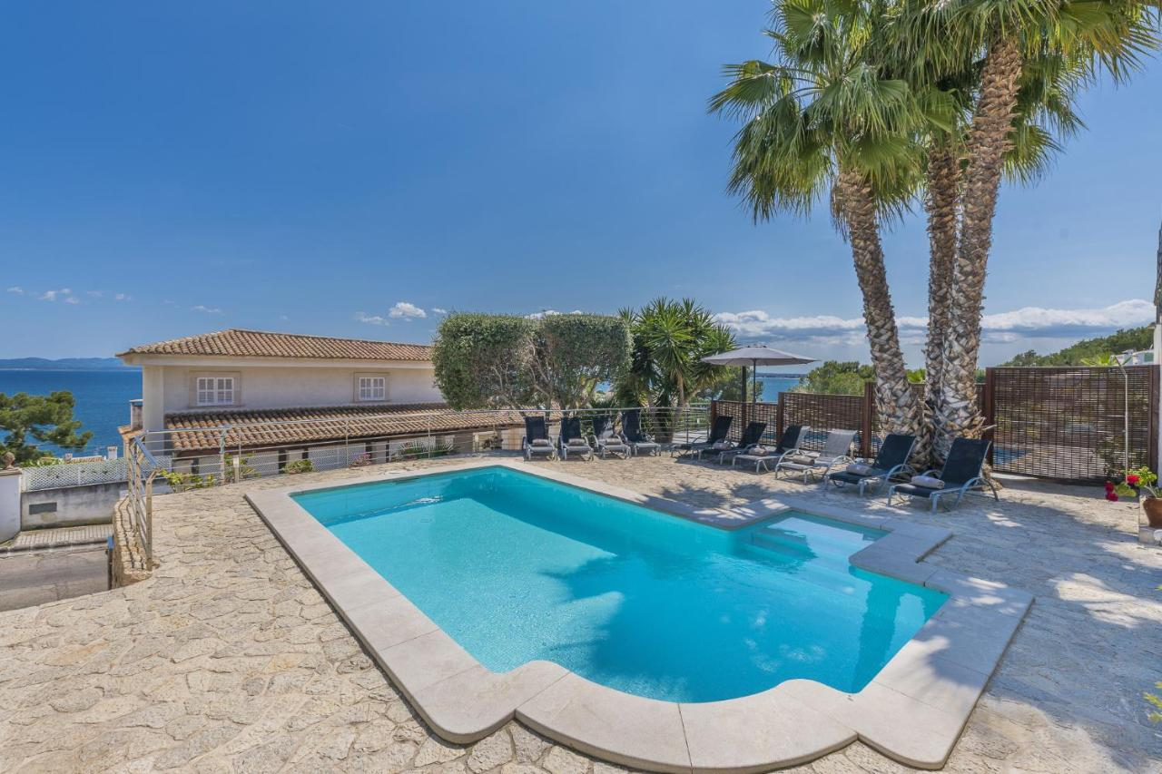 Villa Alcanada Port D Alcudia Opdaterede Priser For 2020