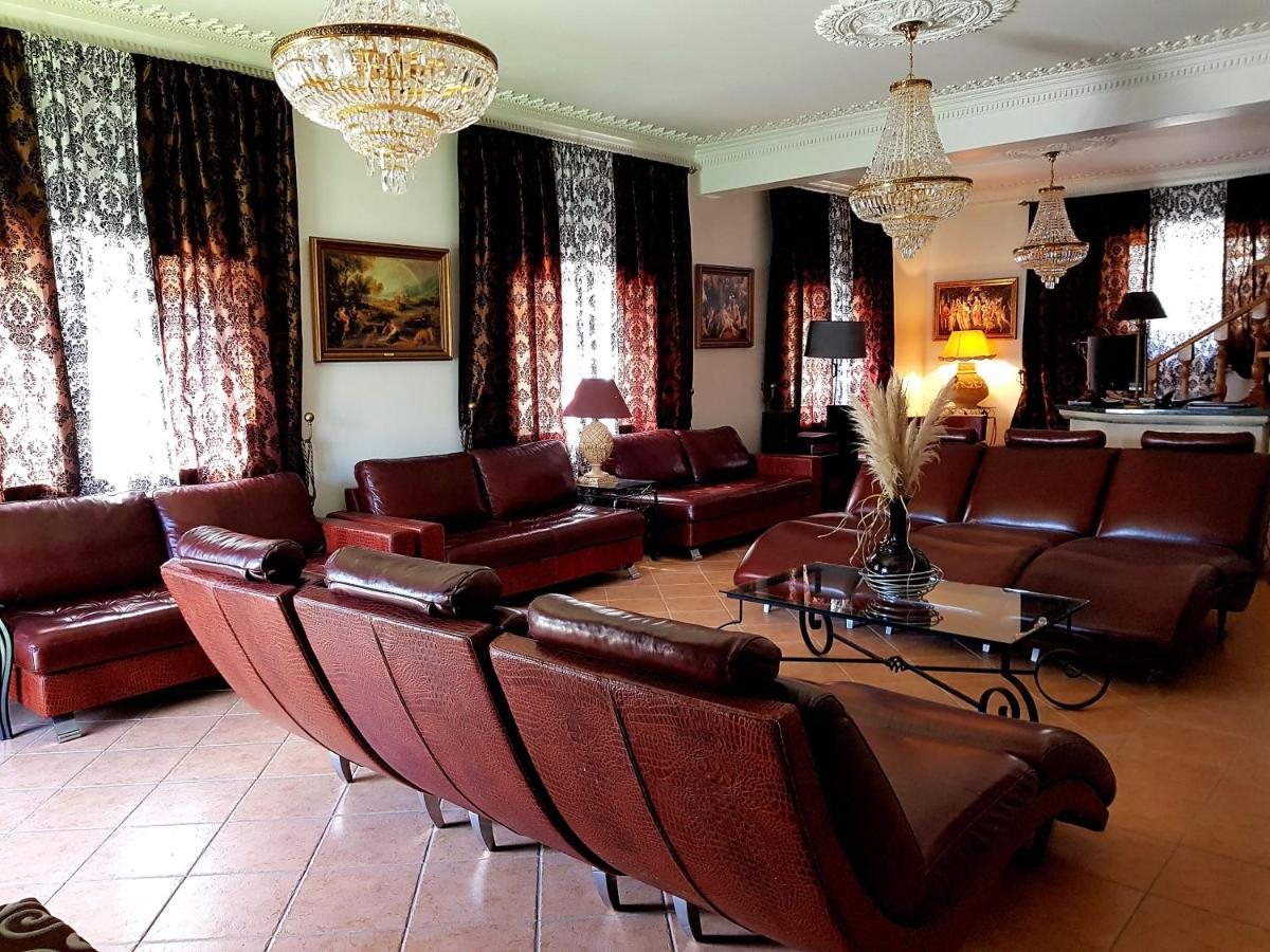 Silver Coast Villas Apartments Maceira Updated 2020 Prices