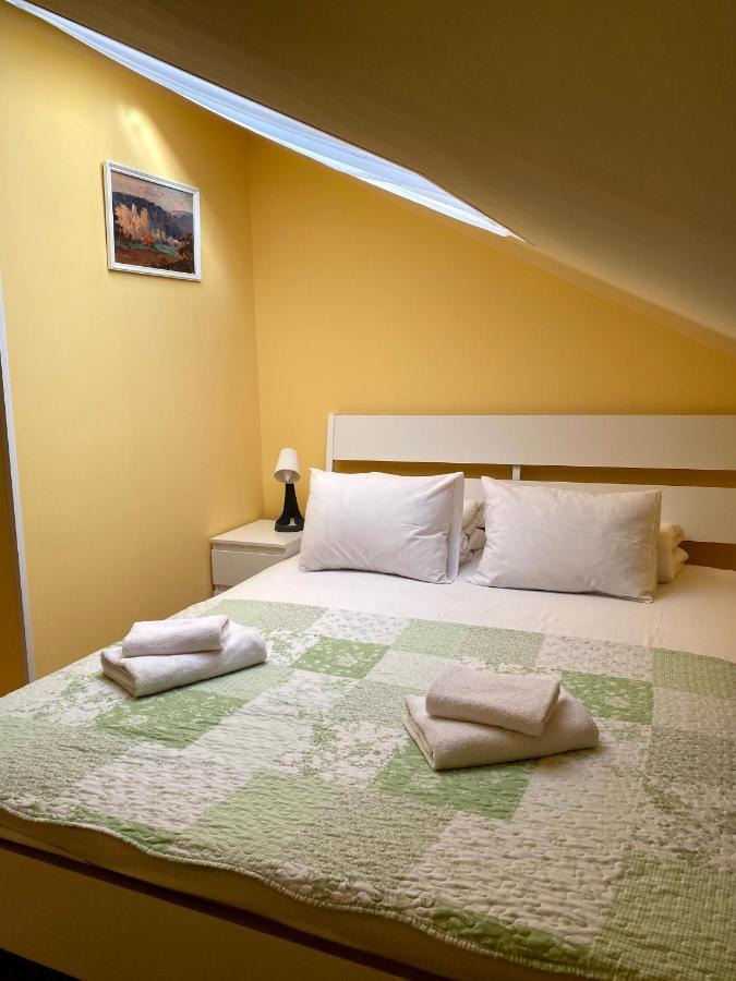 Отель  City Westa Hotel
