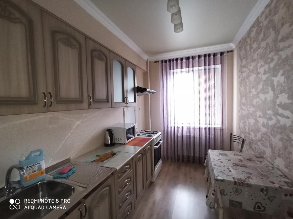 Апартаменты/квартира  У подножия Машука.