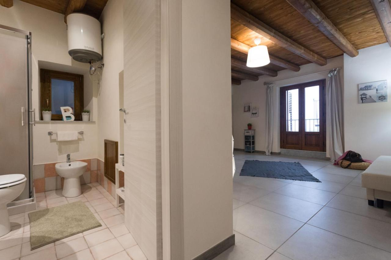 Studio La Rosa Palermo apartment casa alda, palermo, italy - booking
