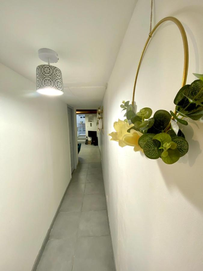 Cozy Appartement Terrasse Avec Brignoles France