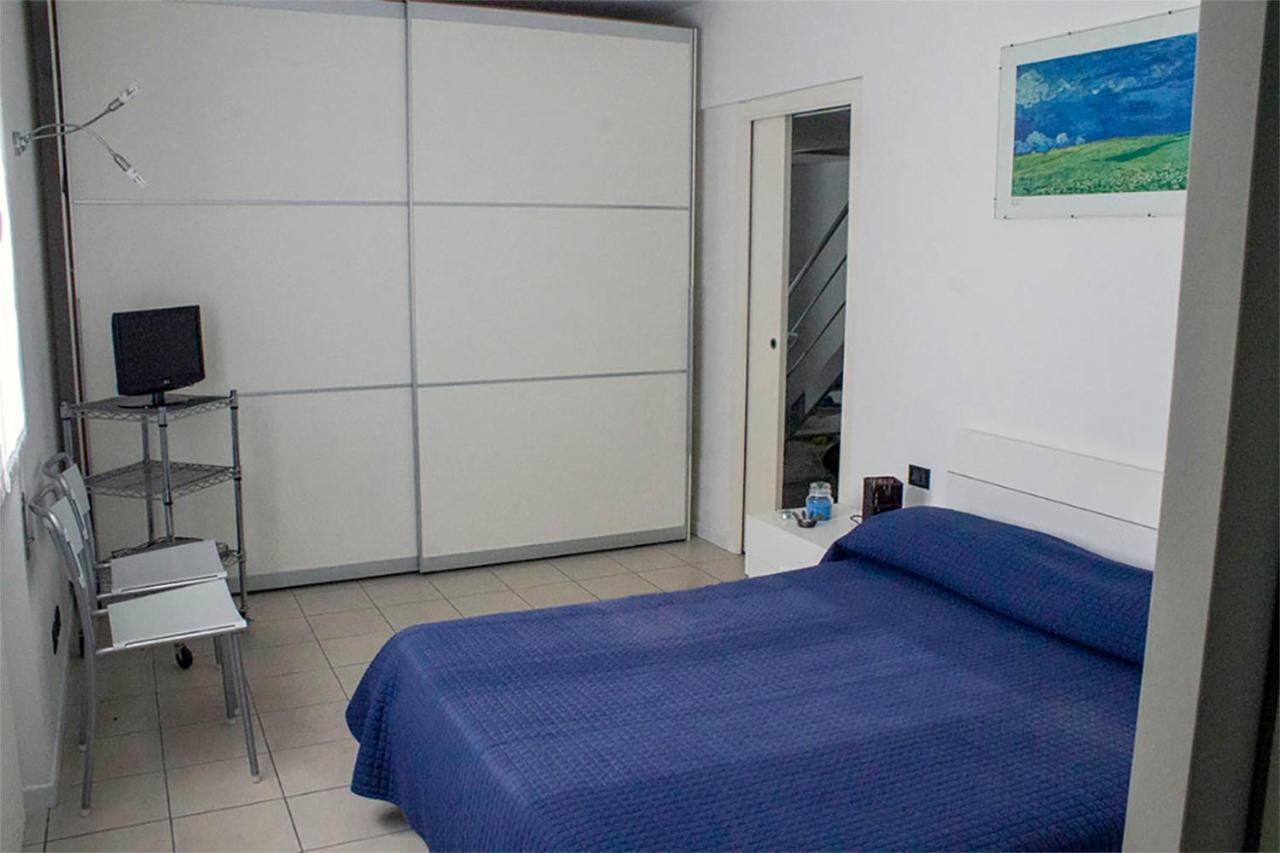 Negozi Biancheria Casa Mestre vacation home casa nicky, abano terme, italy - booking