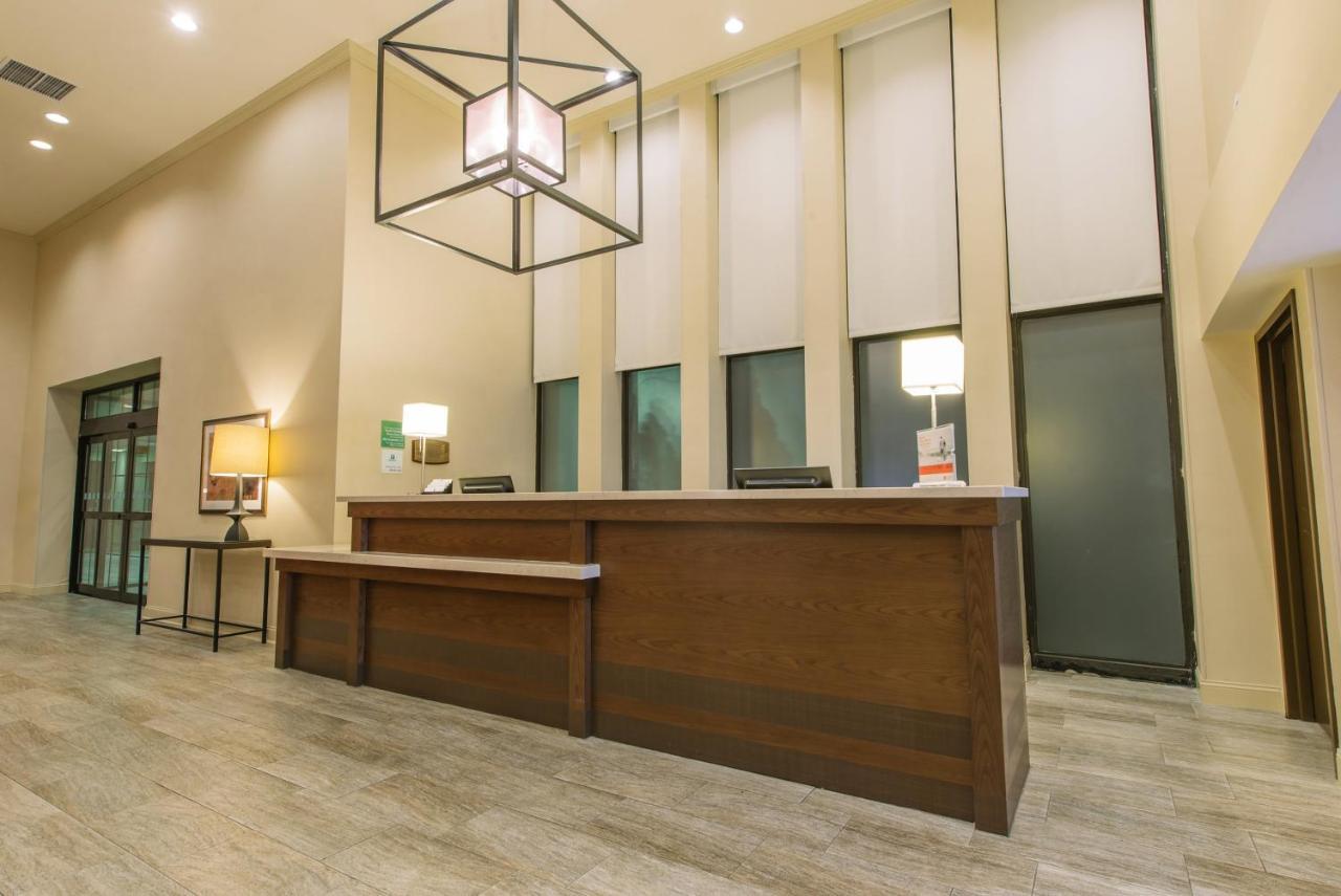 Holiday Inn Mount Kisco Ny Booking