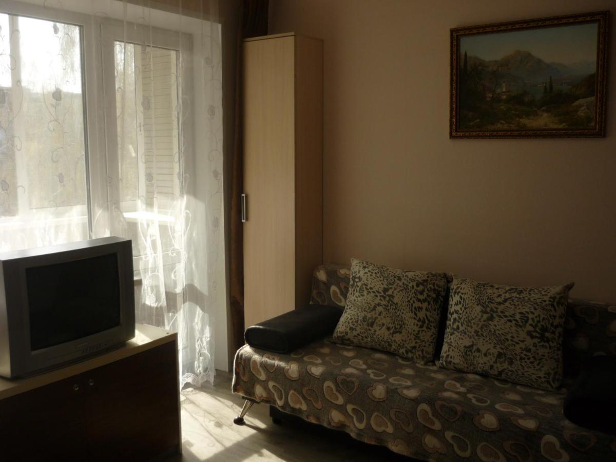 Апартаменты/квартира  уютная квартира гостинничного типа