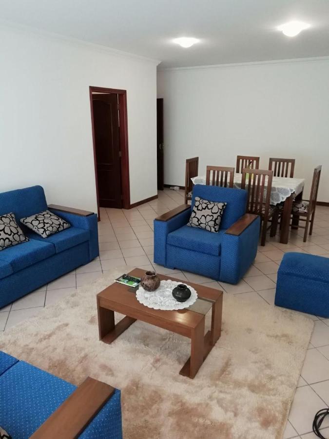 Апартаменты/квартиры  Las Palmeras