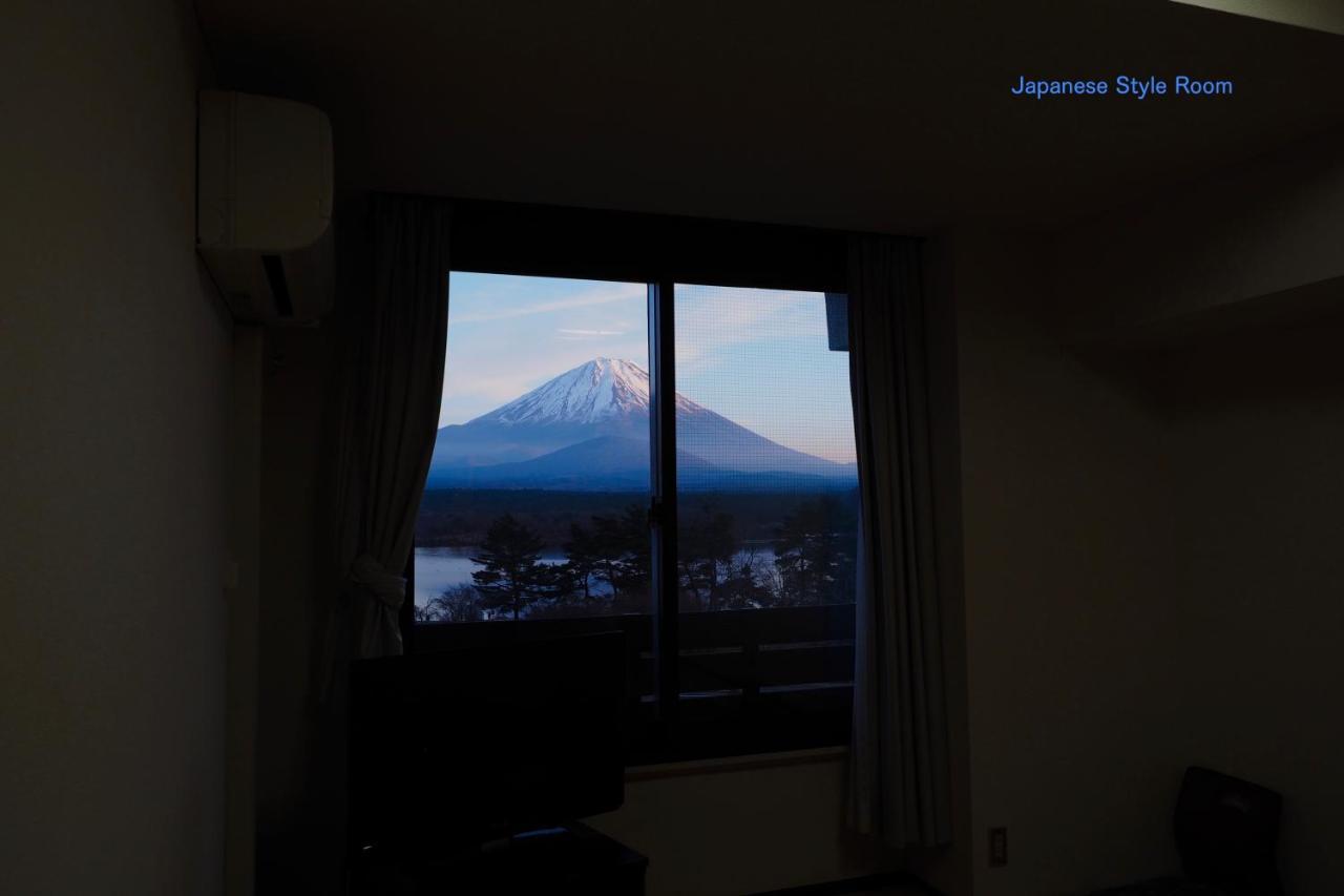 精進マウントホテルの写真2