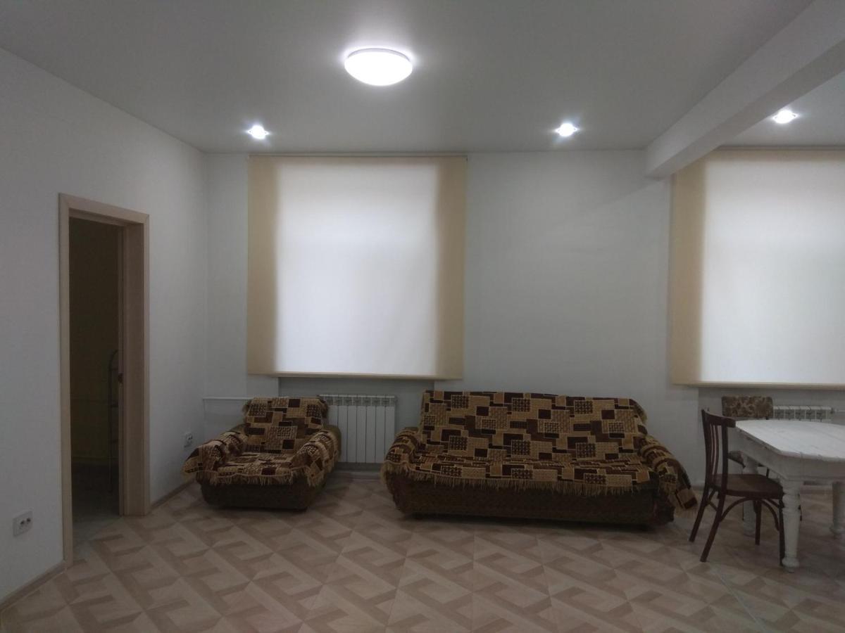 Апартаменты/квартира  квартира 3 комнатная