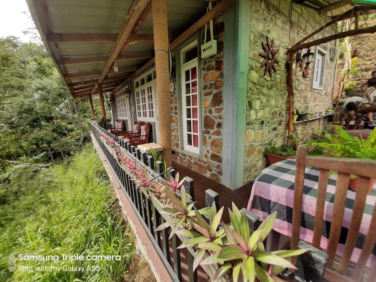 Дома для отпуска  Biwon Homestay