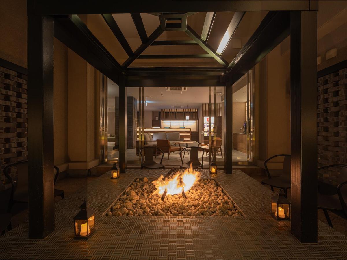 hotel H2 TRIP&BUSINESS NAGASAKI