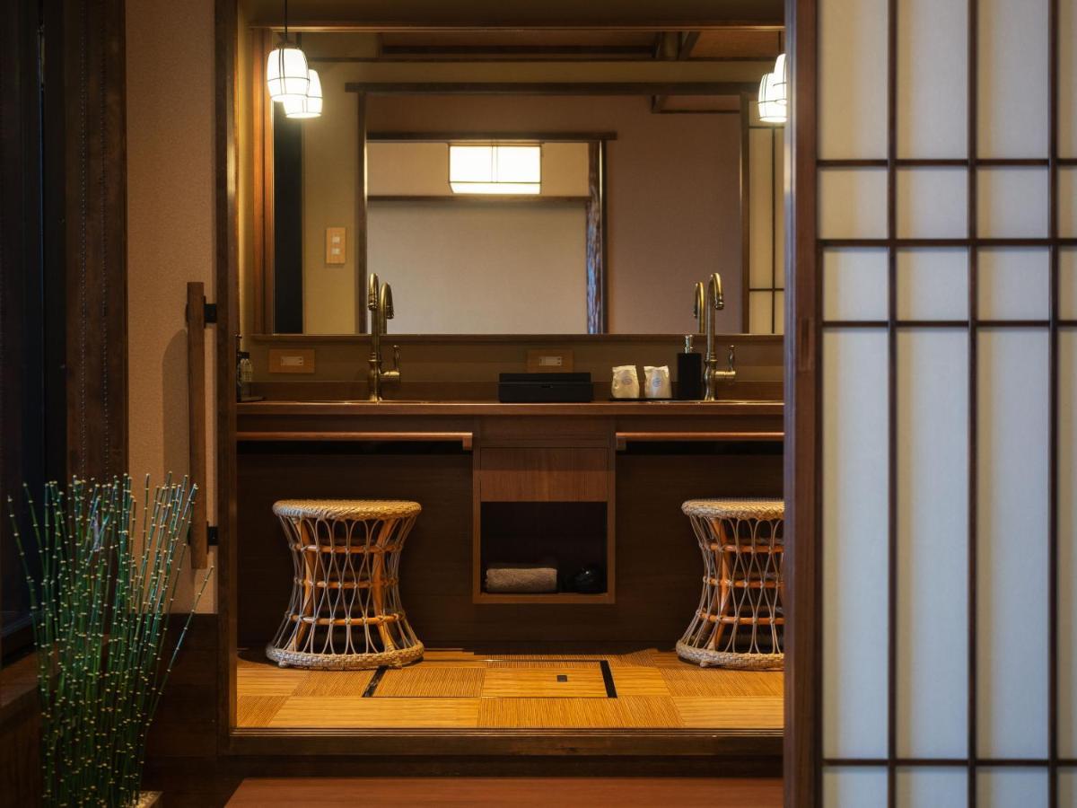 記念日におすすめのレストラン・こらんの湯錦江楼の写真4