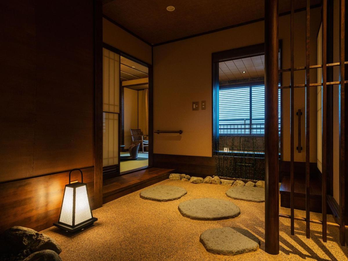 こらんの湯錦江楼の写真2