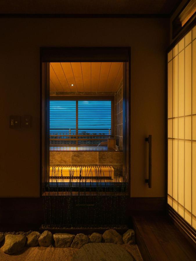 記念日におすすめのレストラン・こらんの湯錦江楼の写真5