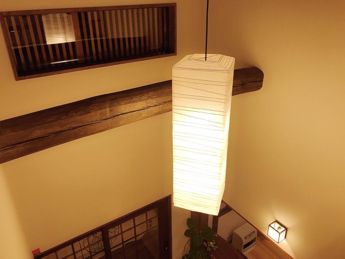 記念日におすすめのレストラン・寅家 Toraya ryokanの写真7
