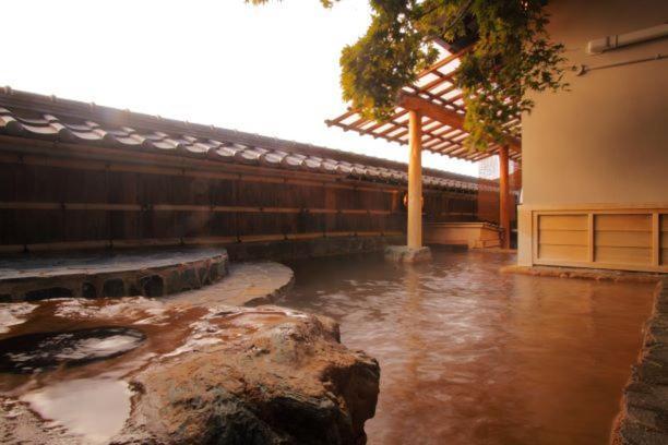 記念日におすすめのレストラン・花扇別邸 いいやまの写真3