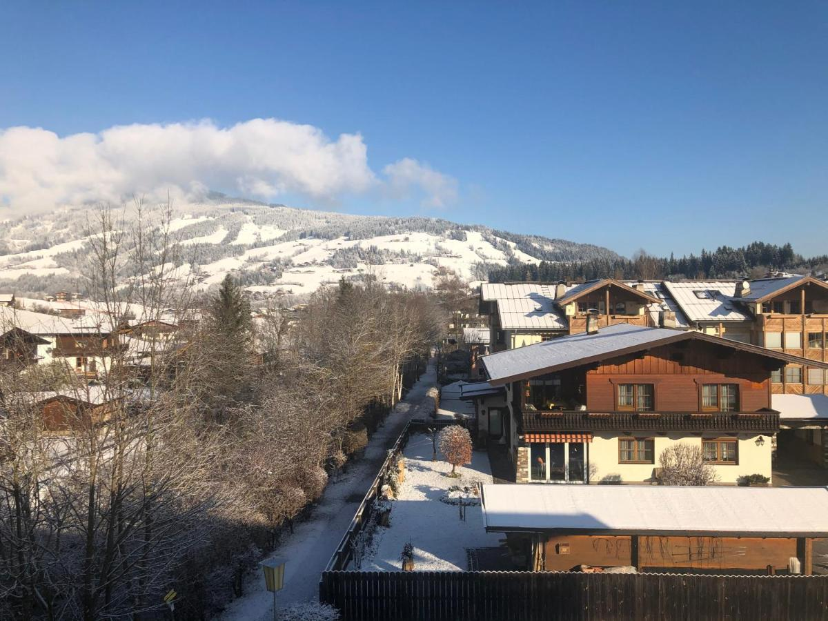 Kasplatzl Laden - Kirchberg in Tirol - level-test.com