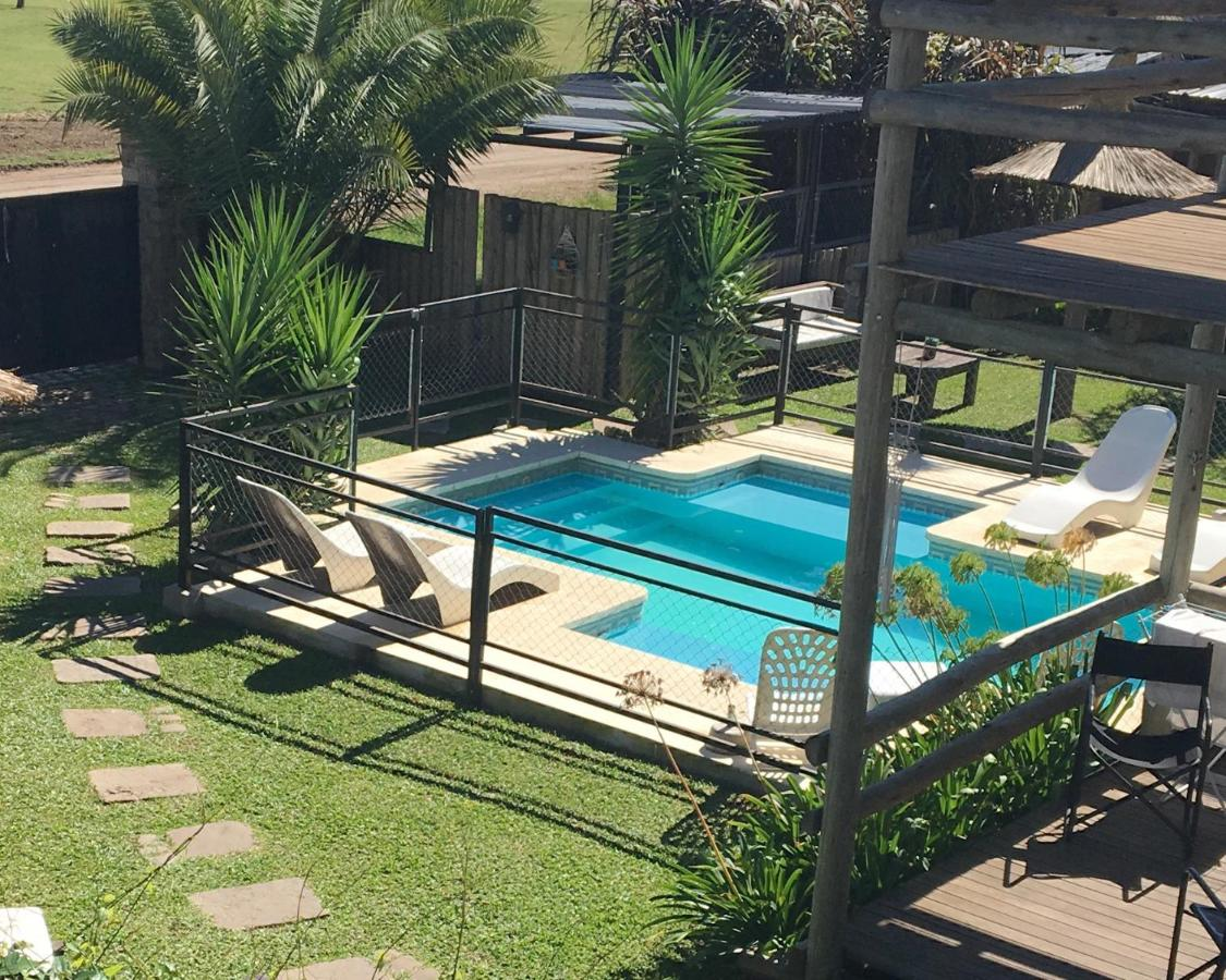 Piedra Mora Loft Gualeguaychú Updated 2020 Prices