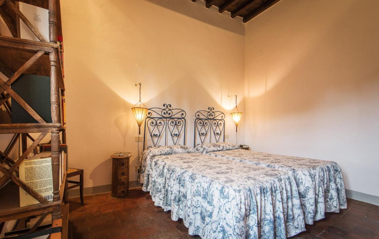 Villa Casavecchia Sala Di Cesenatico country house castello di volpaia, radda in chianti, italy