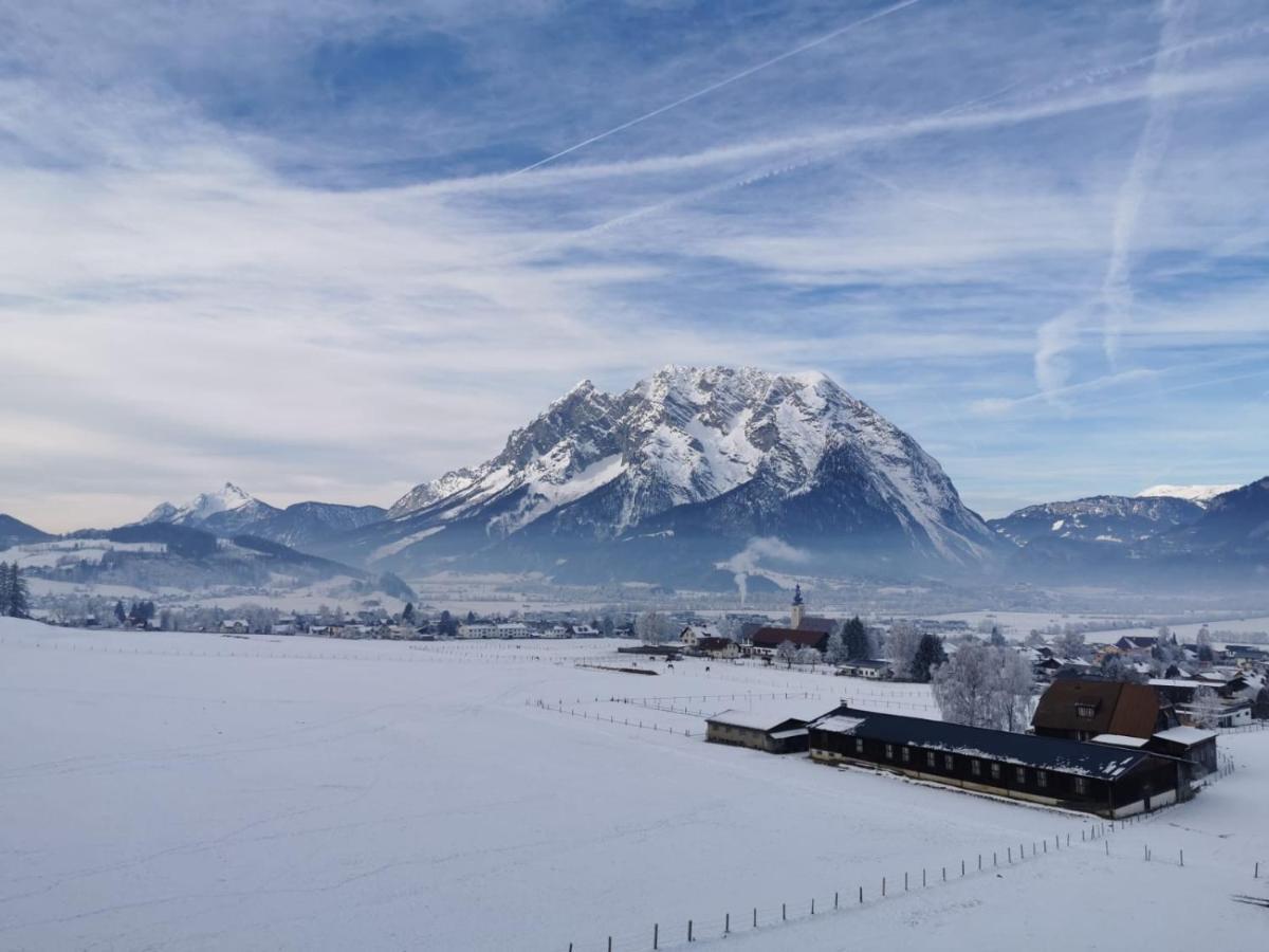 Irdning, Austria Events Today   Eventbrite
