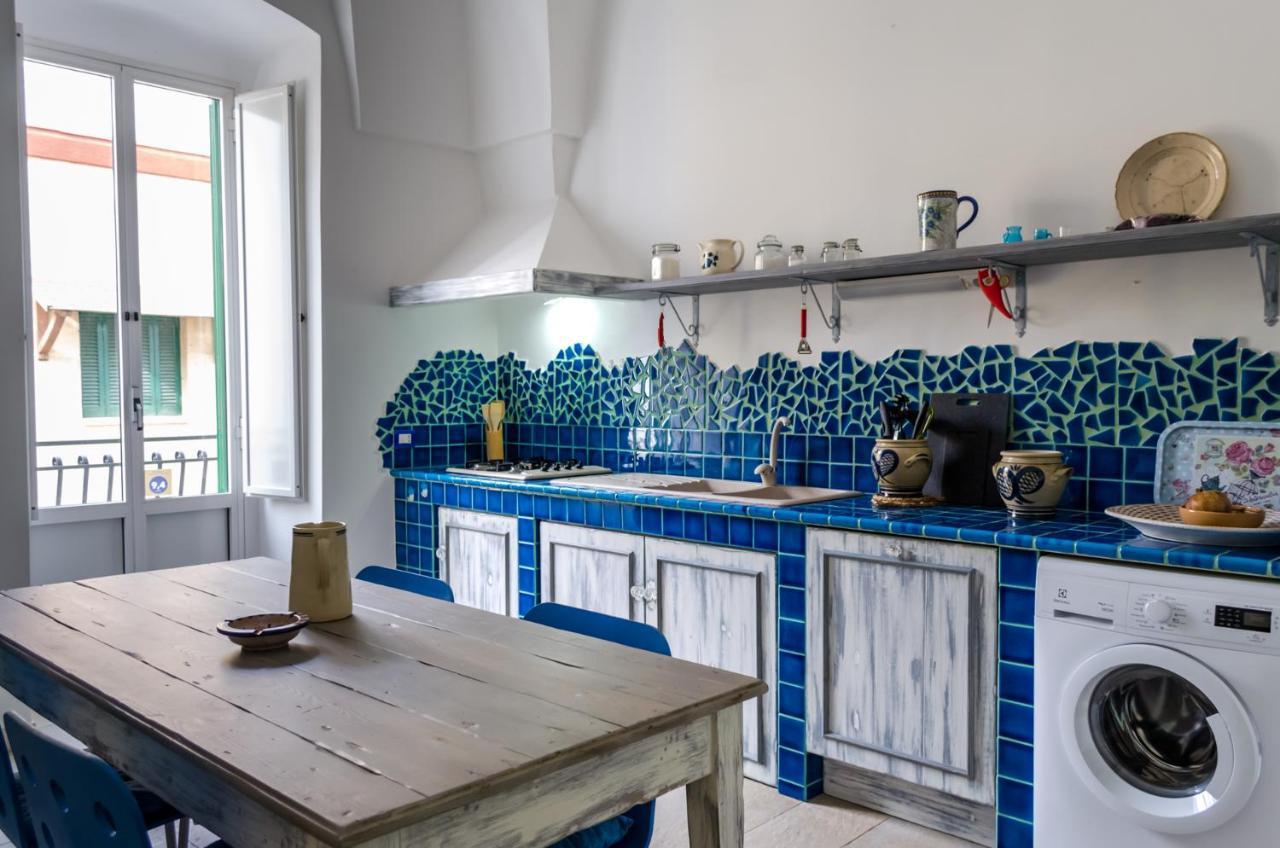 Дом для отпуска  Beautiful House At The Sea Savelletri