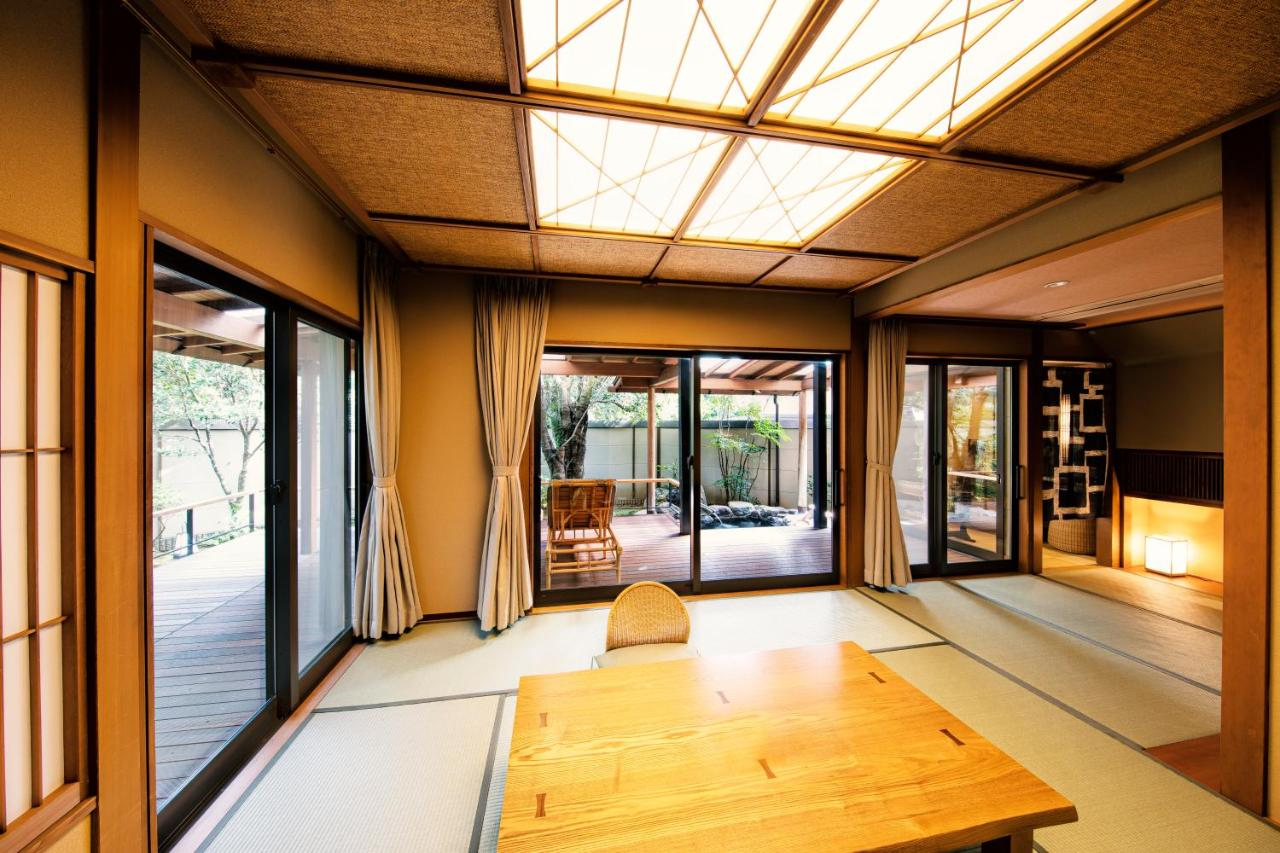 記念日におすすめのレストラン・湯めぐりの宿 吉春の写真6