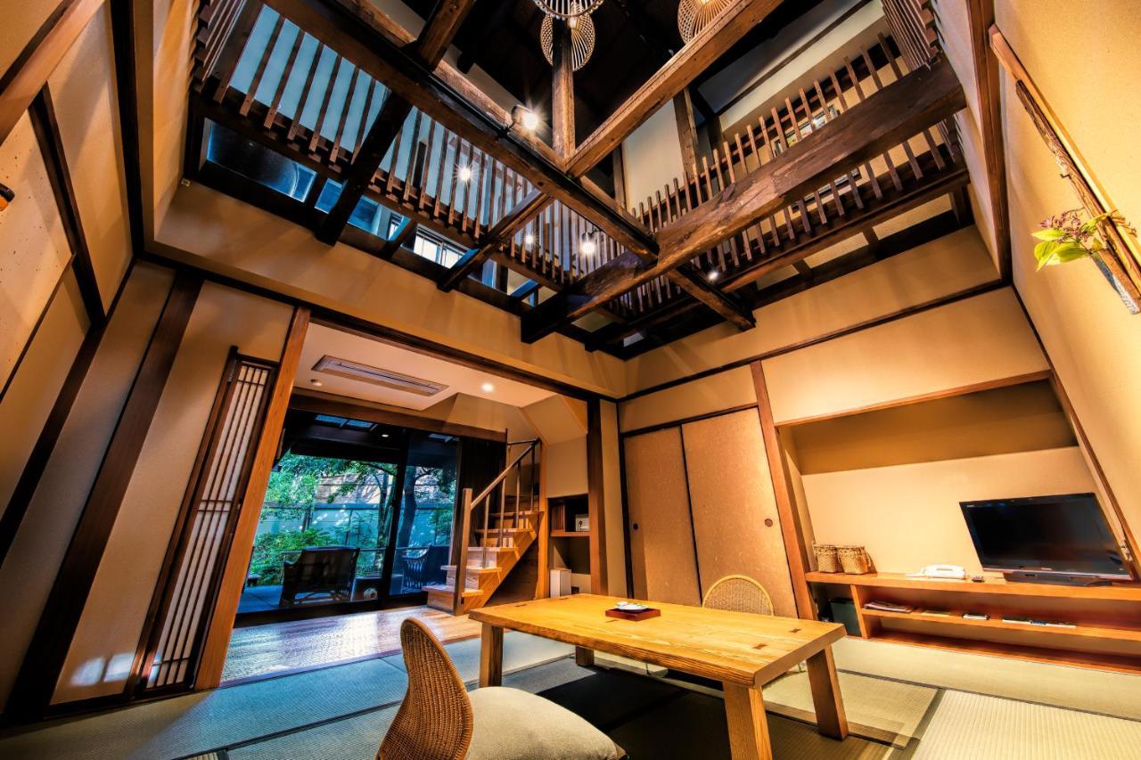 記念日におすすめのレストラン・湯めぐりの宿 吉春の写真4