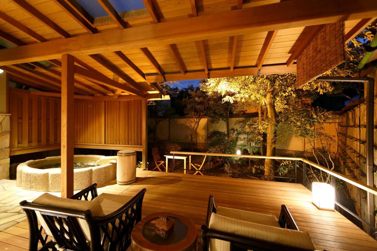 記念日におすすめのレストラン・湯めぐりの宿 吉春の写真5